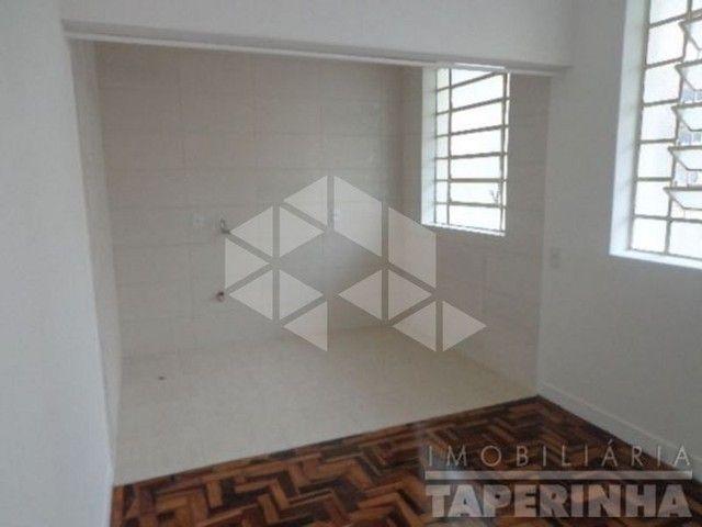 Apartamento para alugar com 3 dormitórios em , cod:I-034242 - Foto 6