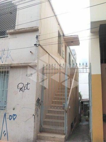 Apartamento para alugar com 1 dormitórios em , cod:I-034490 - Foto 2