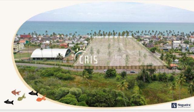 ROB ? Cais Eco Residencia ? somos a evolução do empreendimento de praia, somos um destino - Foto 7