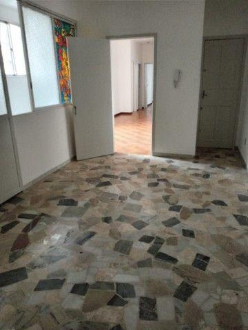Apartamento três quartos - Foto 7