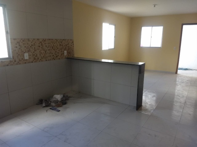 Alugo apartamento em Jaboatão Centro - Foto 6