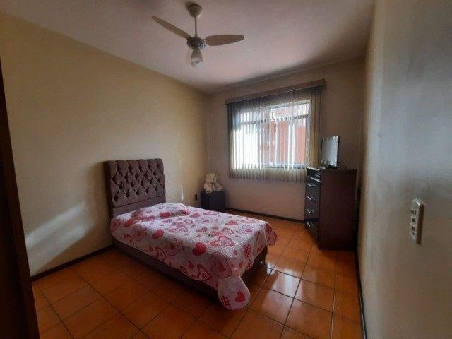 RP - Linda Casa 5/4 de 273 m2 com piscina  - Foto 6