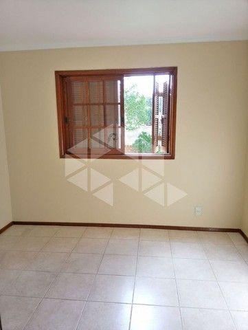 Apartamento para alugar com 2 dormitórios em , cod:I-034406 - Foto 7