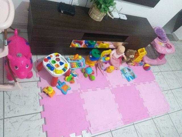 Cuidadora infantil - Foto 3