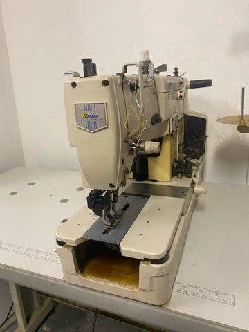 Máquina de Casear industrial  - Foto 5