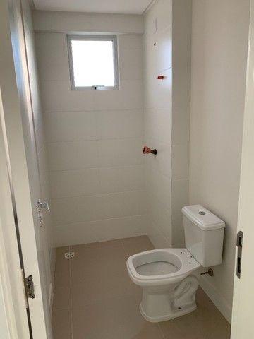 Apartamento do Ed. Torre Di Capri Residence - Foto 19