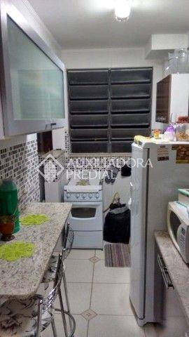 Kitchenette/conjugado à venda com 1 dormitórios cod:71091 - Foto 4