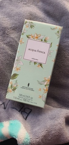 Perfume  O Boticário  - Foto 2