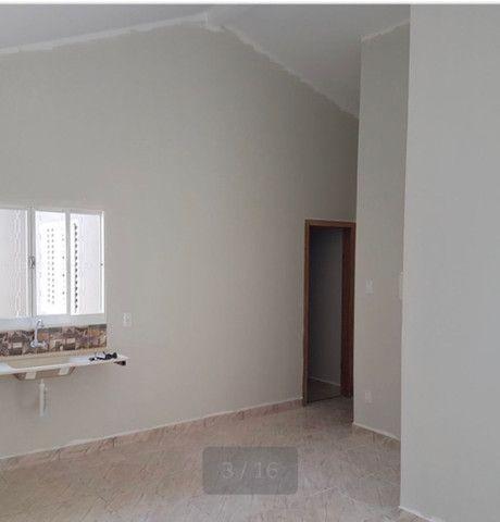 4 unidades de casas em condomínio (Px a UCDB) - Foto 5