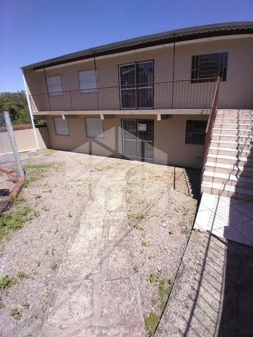 Apartamento para alugar com 2 dormitórios em , cod:I-034432 - Foto 5