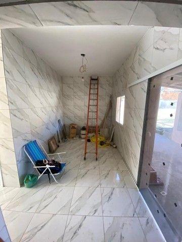 Casa em engenheiro pedreira toda reformada - Foto 8