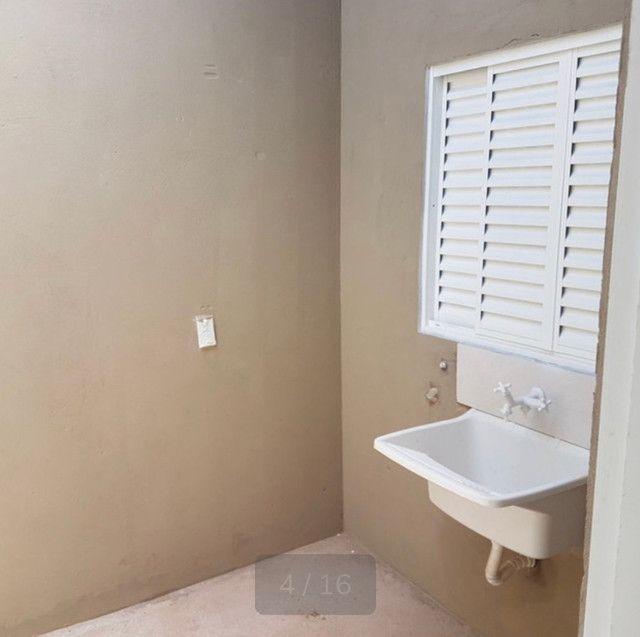 4 unidades de casas em condomínio (Px a UCDB) - Foto 6