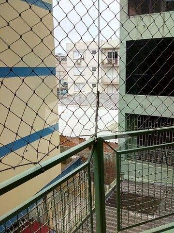 Apartamento para alugar com 2 dormitórios em , cod:I-034507 - Foto 15