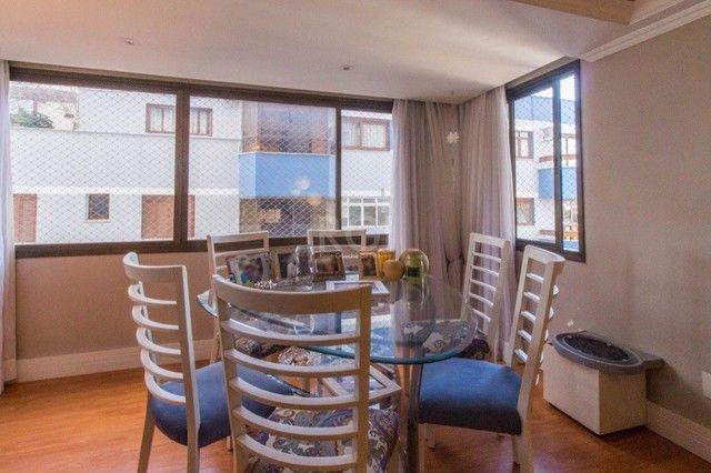 Apartamento à venda com 3 dormitórios em Vila ipiranga, Porto alegre cod:EL56357597 - Foto 2