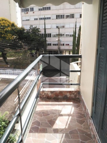 Apartamento para alugar com 3 dormitórios em , cod:I-034495 - Foto 10