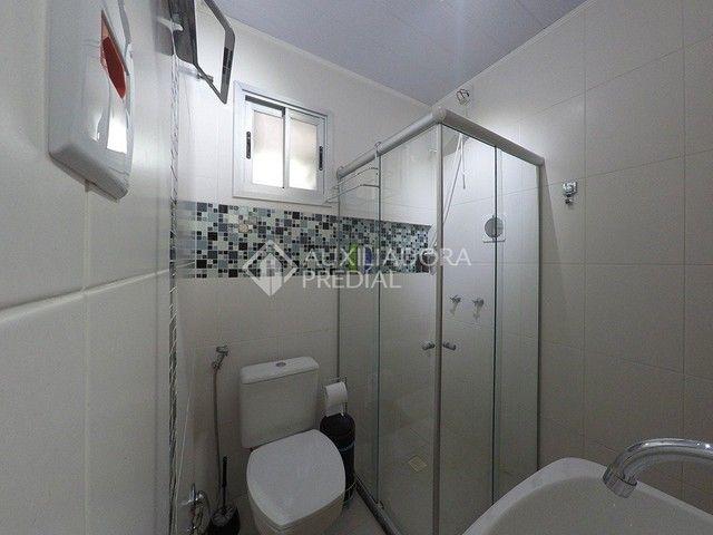 Apartamento à venda com 2 dormitórios em Jardim lindóia, Porto alegre cod:316853 - Foto 11