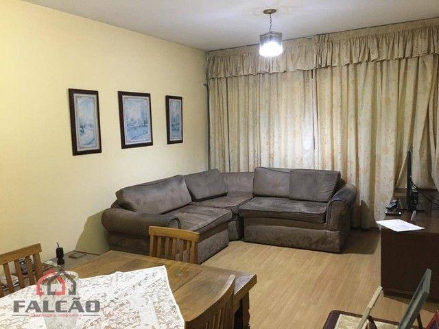 Santos - Apartamento Padrão - Gonzaga - Foto 2