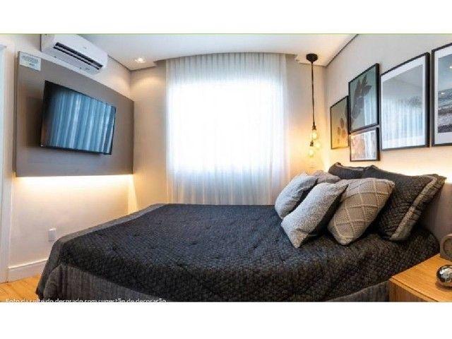 Casa em Condomínio - Várzea Grande - Foto 6