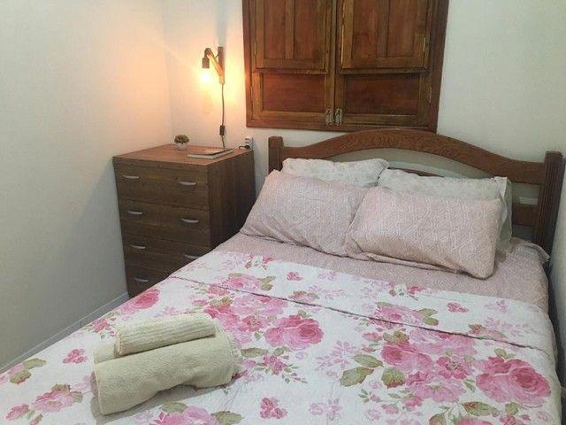 Casa em Porto de Galinhas - Foto 2