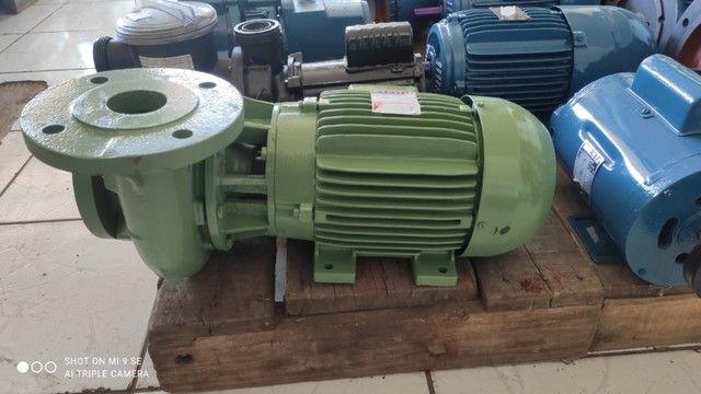 WEG e SEW motores. monofásicos e trifásicos - Foto 2