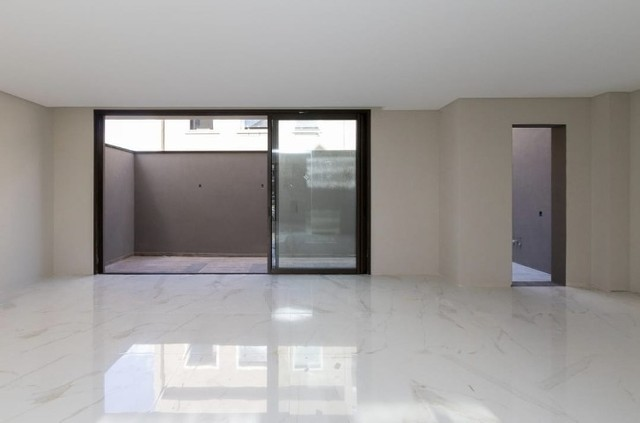 Felix Imóveis| Casa em Curitiba - Foto 5