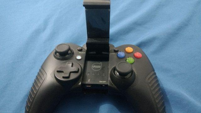 Controle para celular - Foto 2