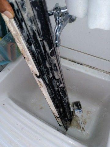 Ar Condicionado Manutecoes, Instalacoes e Consertos - Foto 3