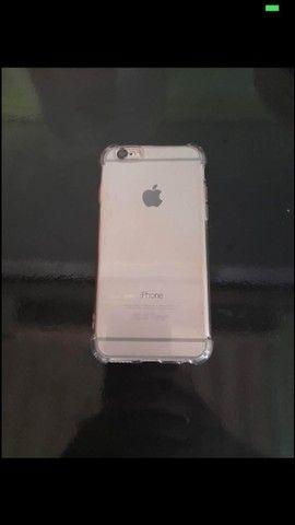 Vendo iPhone 6 64gigas  - Foto 2