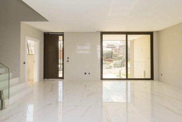 Felix Imóveis| Casa em Curitiba - Foto 3