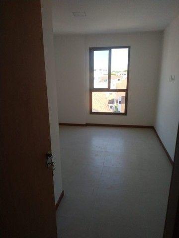 Apartamento Centro de Linhares - Foto 10