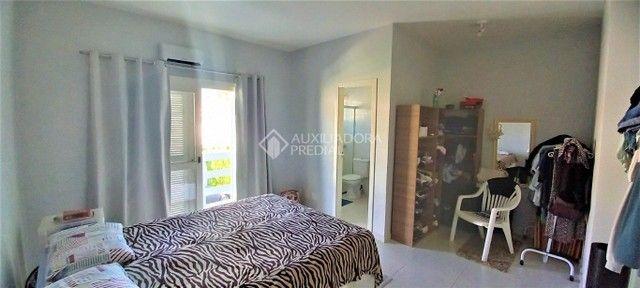 Casa à venda com 3 dormitórios em Hípica, Porto alegre cod:335169 - Foto 7
