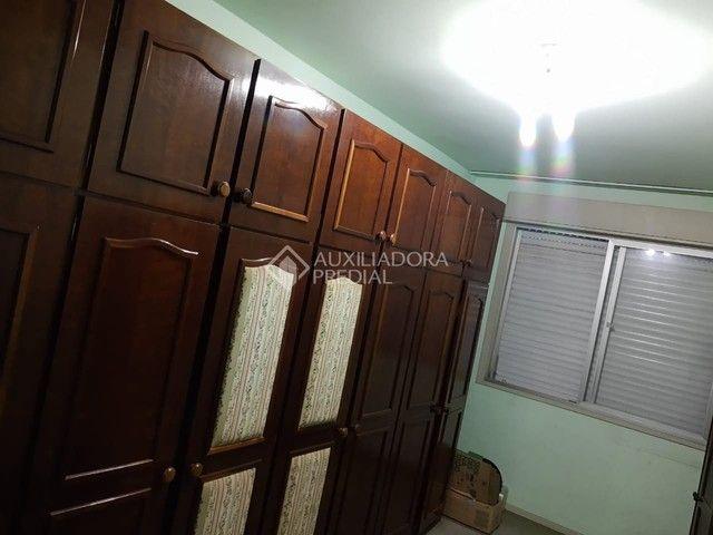 Apartamento à venda com 2 dormitórios em São sebastião, Porto alegre cod:326448 - Foto 5