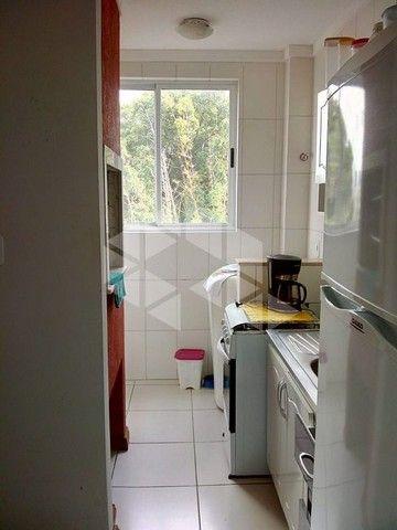 Apartamento para alugar com 1 dormitórios em , cod:I-034518 - Foto 3
