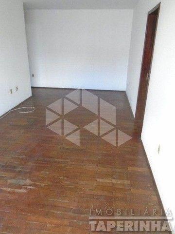 Apartamento para alugar com 2 dormitórios em , cod:I-034348 - Foto 3