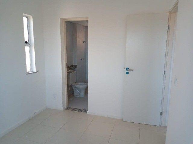 Apartamento 3 Quartos na Parangaba Novo - Foto 17