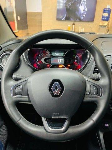 Renault Captur  - Foto 13