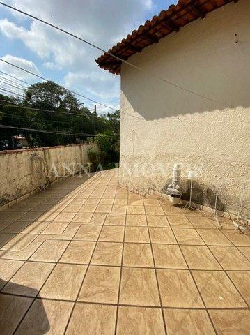 Casa - Siderópolis - Volta Redonda - Foto 16