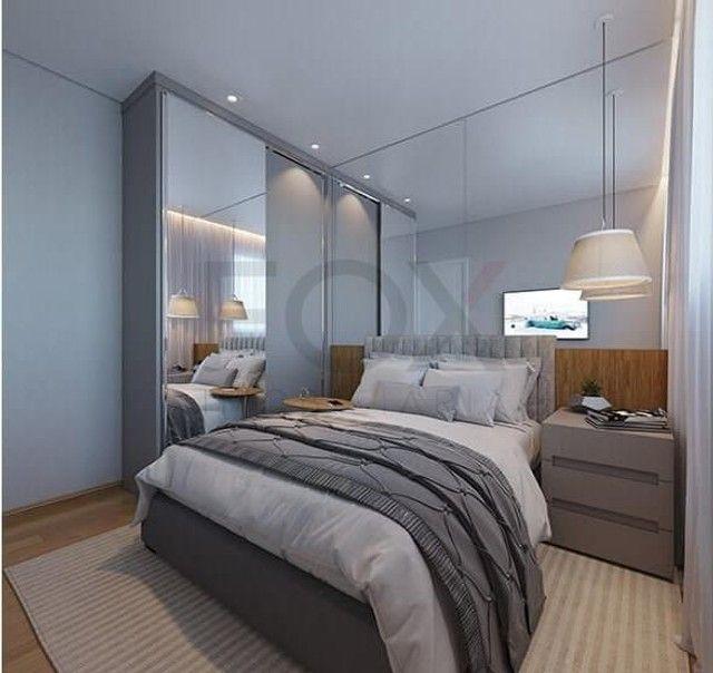 Apartamento à venda com 2 dormitórios em Camargos, Belo horizonte cod:19780 - Foto 7
