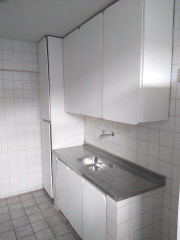 [AL30679] Apartamento com 3 Quartos. Em Boa Viagem !! - Foto 14