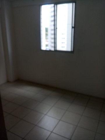 08 - Alugo Apartamento em Arthur Lundgren I - 2 quartos - Foto 3