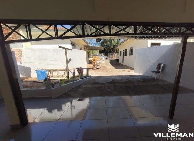 LOCAÇÃO   Casa, com 3 quartos em Parque Das Bandeiras, Maringá - Foto 4