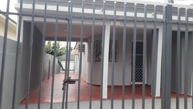 Vendo 2 casas na área central de Campo Grande - Foto 6