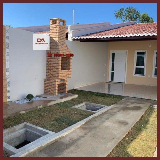 Casas em Pedras/Barrocão - Cozinha Americana %%£ - Foto 10