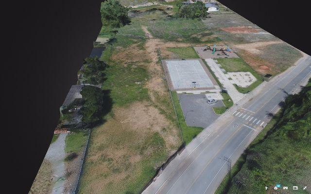 Curso de mapeamento com drone santa catarina - Foto 2