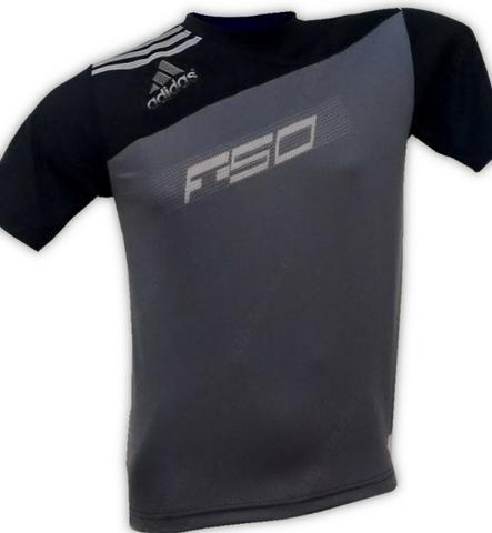 Kit 3 Regata Camiseta Blusa Camiseta Esportes Academia Corrida Futebol b2f4b921659