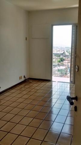 Apartamento 2 quarto no Rocha - Foto 9