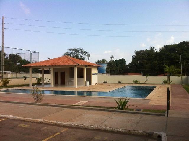 Apartamento Club Pronto para Morar ultimas unidades Itbi e Cartório Grátis - Foto 3