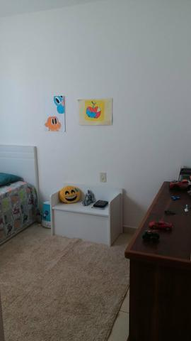Oportunidade de casa no Condomínio fechado Sol Nascente - Foto 6