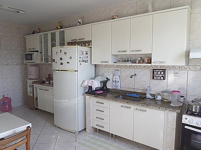 Abaixou! Elegante Casa C/3 Q. Sendo Uma Suíte, Piscina C/Área Gourmet Em Maricá - Foto 9