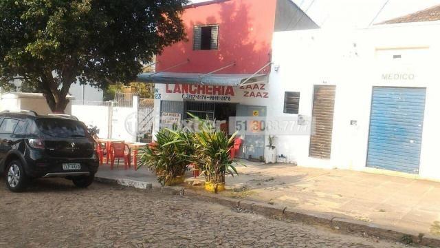 Terreno à venda em Chácara das pedras, Porto alegre cod:163175 - Foto 2